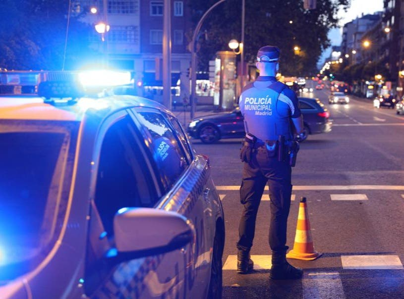 Restricciones en Madrid: ¿Qué se puede hacer y qué no tras el fallo judicial?