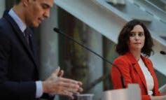 La prensa alemana elogia la gestión de Ayuso frente al Covid-19:el «milagro español»