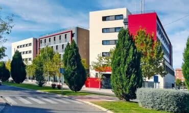 Abierto el plazo de solicitudes para la nueva residencia de Torrejón de Ardoz