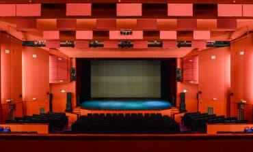 El teatro regresa a Torrejón con grandes espectáculos y el 100% del aforo