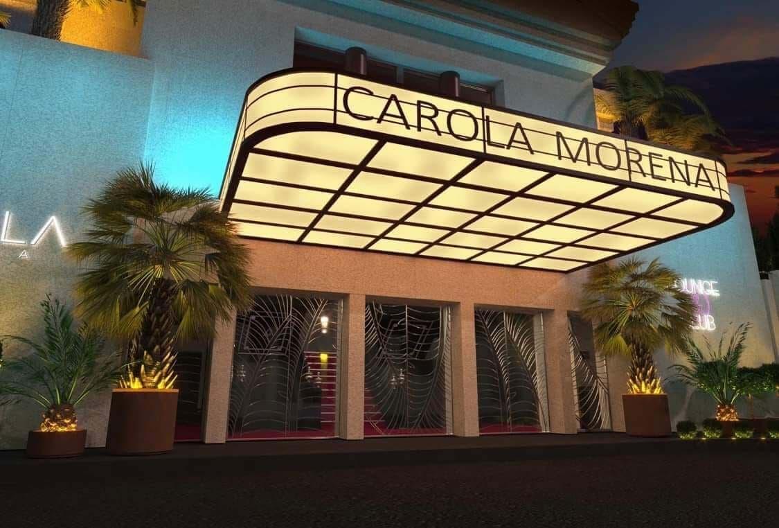 Archivan la denuncia de Carola Morena contra el Ayuntamiento de Alcalá de Henares