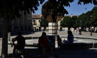 Alcalá de Henares inicia los estudios arqueológicos para la reforma de la Plaza de los Santos Niños