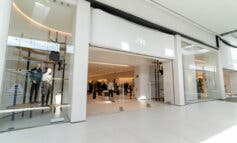 Inaugurada la nueva tienda de Zara en Torrejón de Ardoz