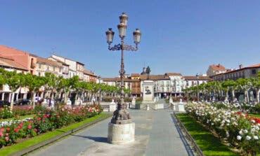 Este lunes termina el cierre perimetral de Alcalá de Henares