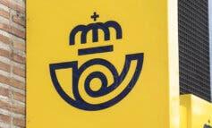 Correos asegura que garantiza el servicio en Ajalvir tras la denuncia de CCOO
