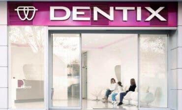 Dentix, con clínicas en el Corredor del Henares, se declara en quiebra