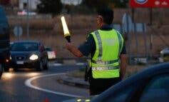 Se prorroga el toque de queda y el cierre perimetral en Guadalajara