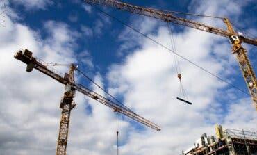 Rivas Vaciamadrid construirá 83 viviendas públicas de alquiler para jóvenes