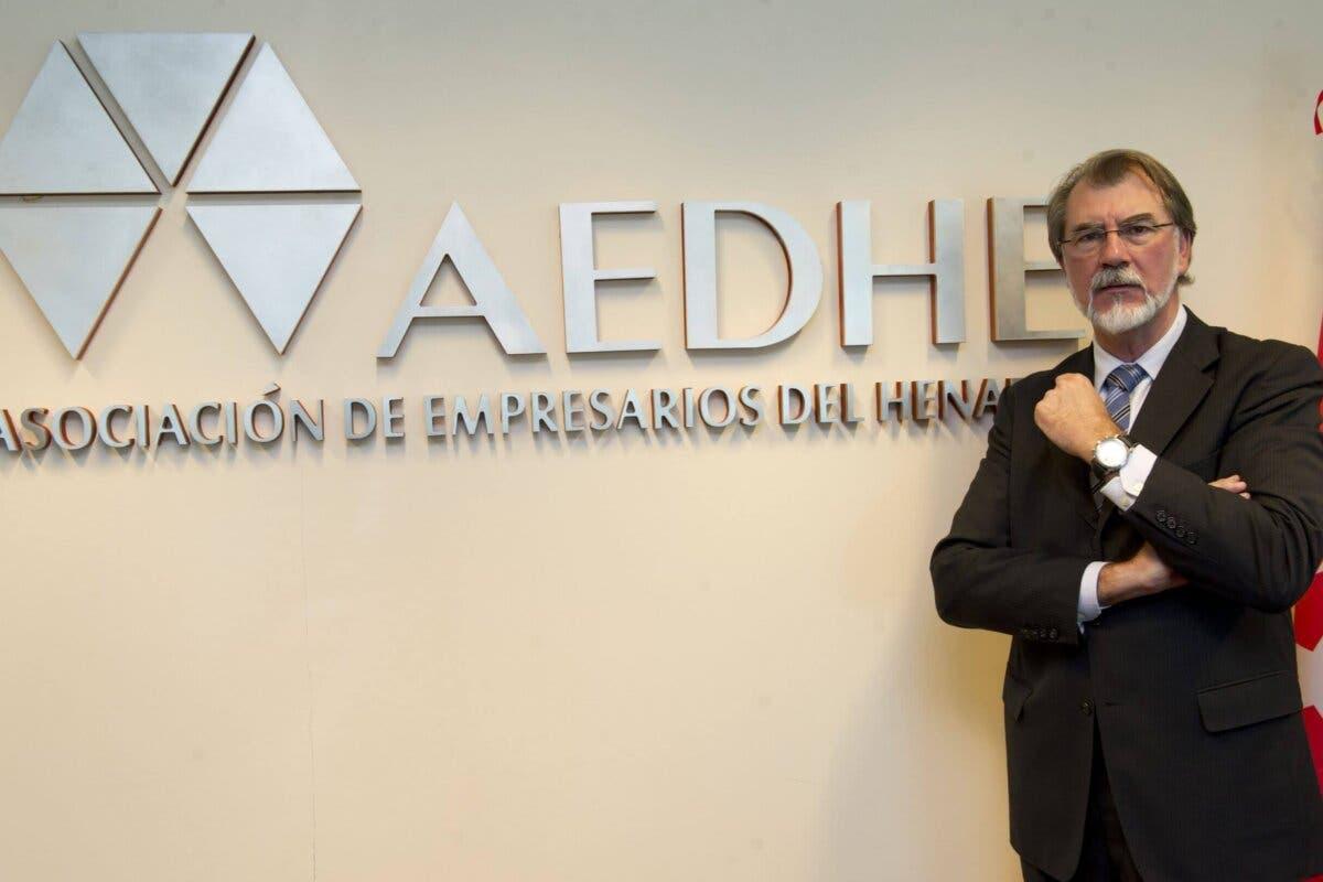 Los empresarios del Henares ven con preocupación el cierre de Alcalá y Torrejón