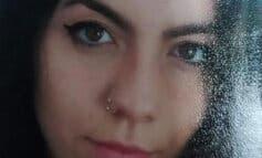 Localizada la joven de 17 años desaparecida en Azuqueca de Henares