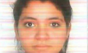 Buscan a una menor desaparecida en Torrejón de Ardoz