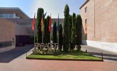 Denuncian un despido colectivo encubierto en el Parador de Alcalá de Henares