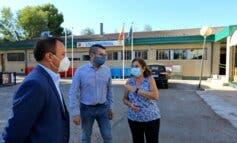 El alcalde de Coslada insiste en pedir el confinamiento de toda la ciudad