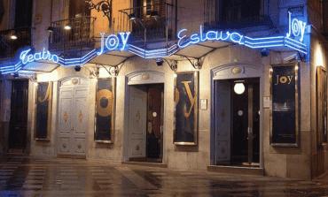 Joy Eslava desmiente su cierre definitivo y abrirá próximamente tras modernizar sus instalaciones