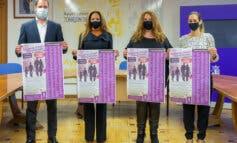Los comercios de Torrejón de Ardoz repartirán estas Navidades casi 10.000 euros en premios