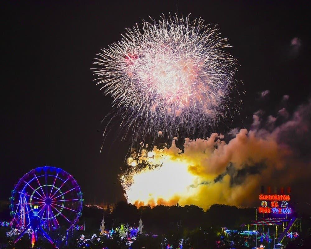 Ya se conocen los días festivos en Torrejón de Ardoz en 2021