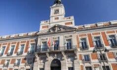 La Comunidad de Madrid levanta las restricciones en 13 zonas básicas de salud