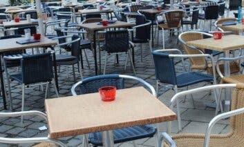 El paro sigue subiendo en España hasta alcanzar los 3,83 millones de desempleados