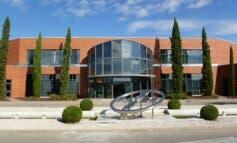 Bayer invertirá otros 10,5 millones en ampliar su planta de Alcalá de Henares