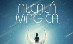 Alcalá de Henares acoge el IV Festival de Magia y un Escape Room gratuito