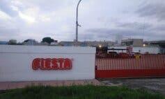 Convocan huelga en la empresa Fiesta de Alcalá de Henares por los últimos despidos