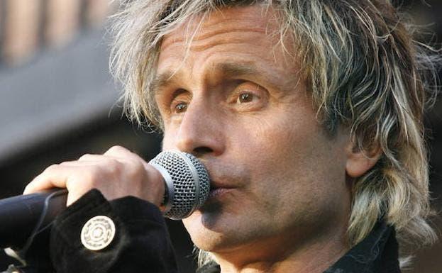 Nacho Cano interpretará en Sol una canción por las víctimas del Covid antes de las Campanadas