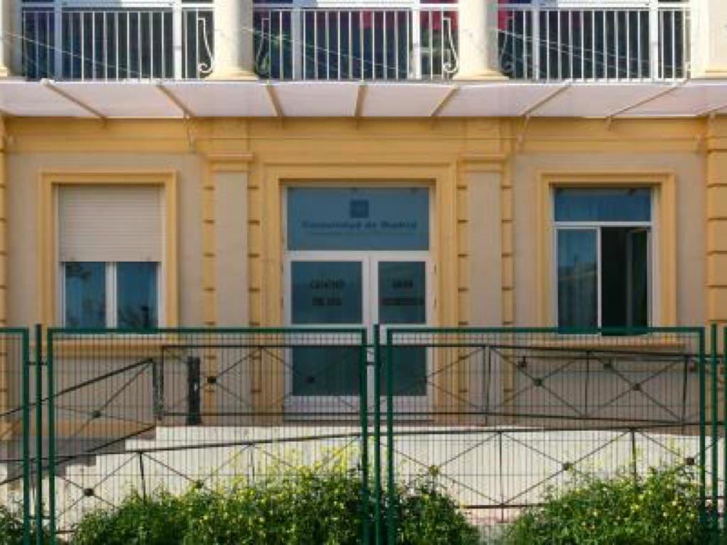 La Justicia investiga a la directora de una residencia de Madrid por homicidio