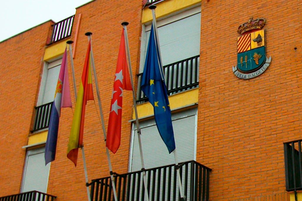 El Gobierno de Algete cesa a la concejala de Salud por «incumplir» la cuarentena