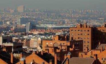 Madrid mantendrá activado este martes el protocolo anticontaminación