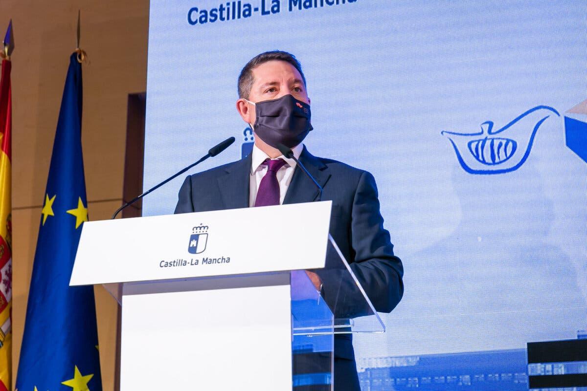 Guadalajara: Castilla-La Mancha mantiene el cierre perimetral de la región de manera indefinida