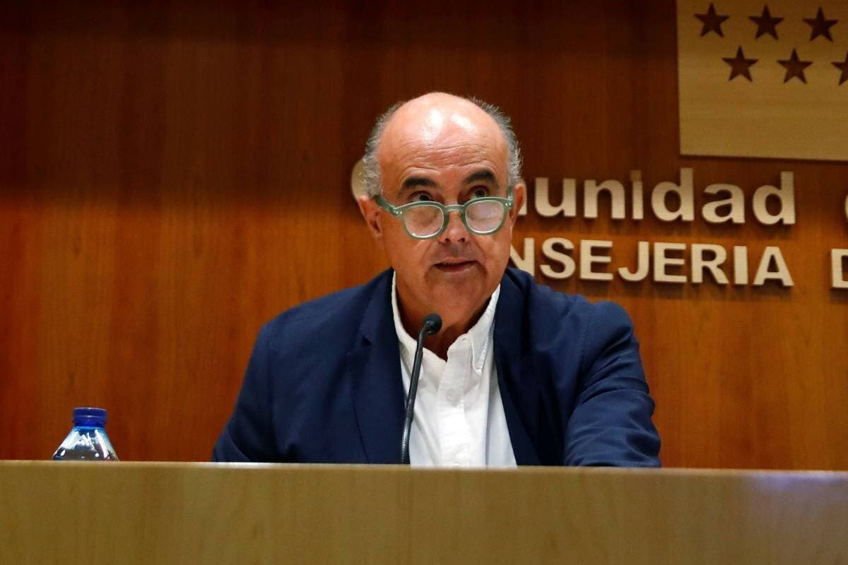 Madrid levanta las restricciones en dos zonas y cinco municipios