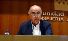 Madrid confirma los dos primeros casos de la cepa sudafricana en la región