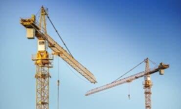 Coslada tendrá un nuevo barrio con4.400 viviendas, de las que 1.550 serán públicas