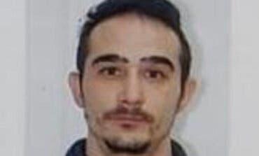 Buscan a Copito, un delincuente de Arganda que huyó saltando por los tejados
