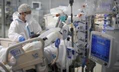 España registra 7.960 nuevos positivos y 160 fallecidos en las últimas 24 horas