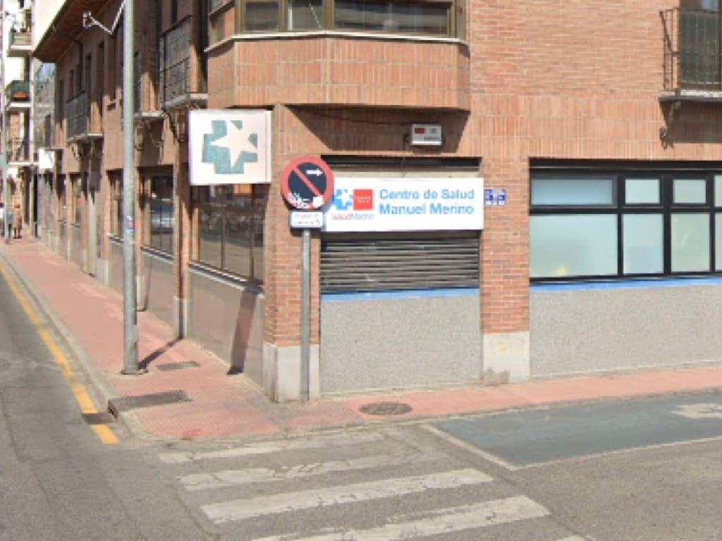 Cinco zonas de Alcalá y dos de Torrejón superan los 1.000 casos de incidencia acumulada