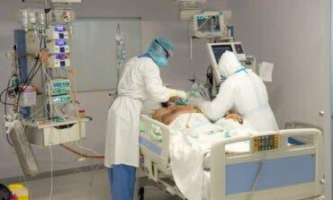 Guadalajara suma 786nuevos contagios desde el viernes y cuenta con 148 pacientes hospitalizados