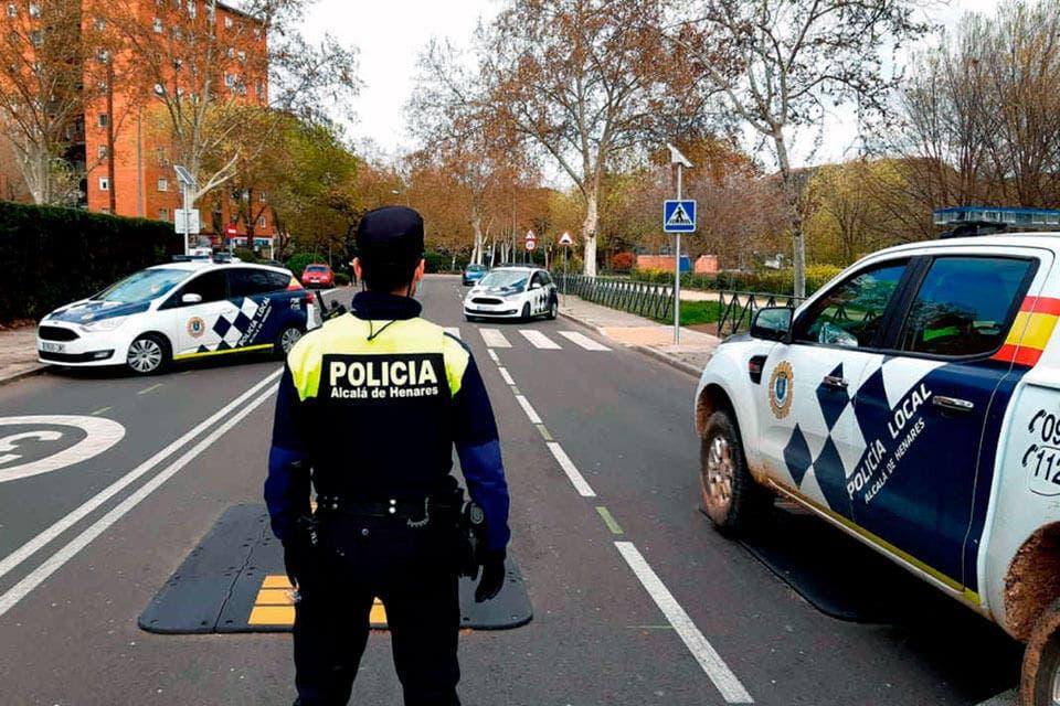 Estas son las zonas y municipios de Madrid confinados y en los que se levantan las restricciones