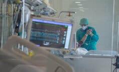 España registra6.623 nuevos positivos y 128 fallecidos en las últimas 24 horas