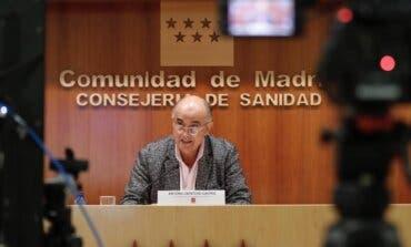 Se levanta el confinamiento en Alcalá, Rivas y Camarma y se mantiene en Mejorada y Torrejón