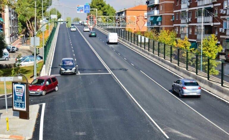 Torrejón de Ardoz lidera la bajada de la incidencia en el Corredor del Henares