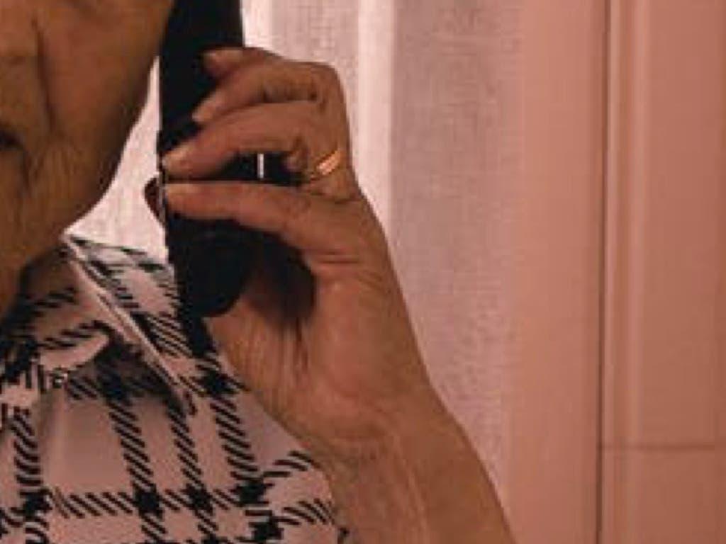 San Fernando de Henares alerta de llamadas a mayores que pueden convertirse en robo