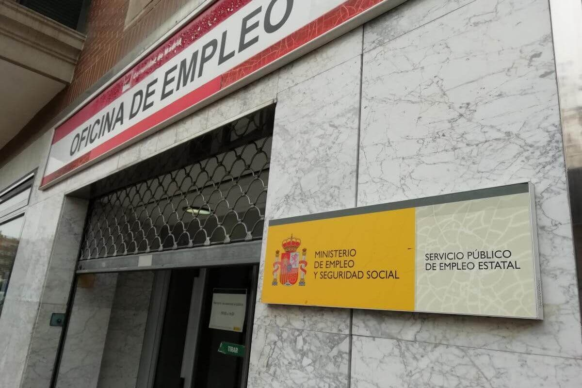 Alcalá de Henares lidera la subida del paro en febrero en la comarca