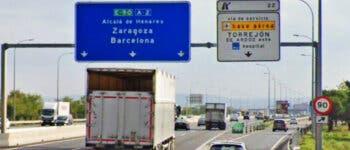 El Gobierno confirma que cobrará peaje en todas las autovías