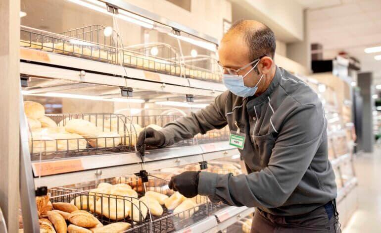 Los supermercados más baratos y más caros del Corredor del Henares