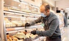 Mercadona reparte 409 millones de euros en primas entre sus 90.000 trabajadores