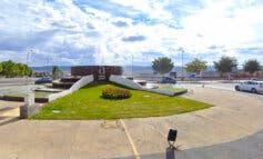 Sanidad endurece las restricciones en Azuqueca de Henares por«elevada transmisión comunitaria»