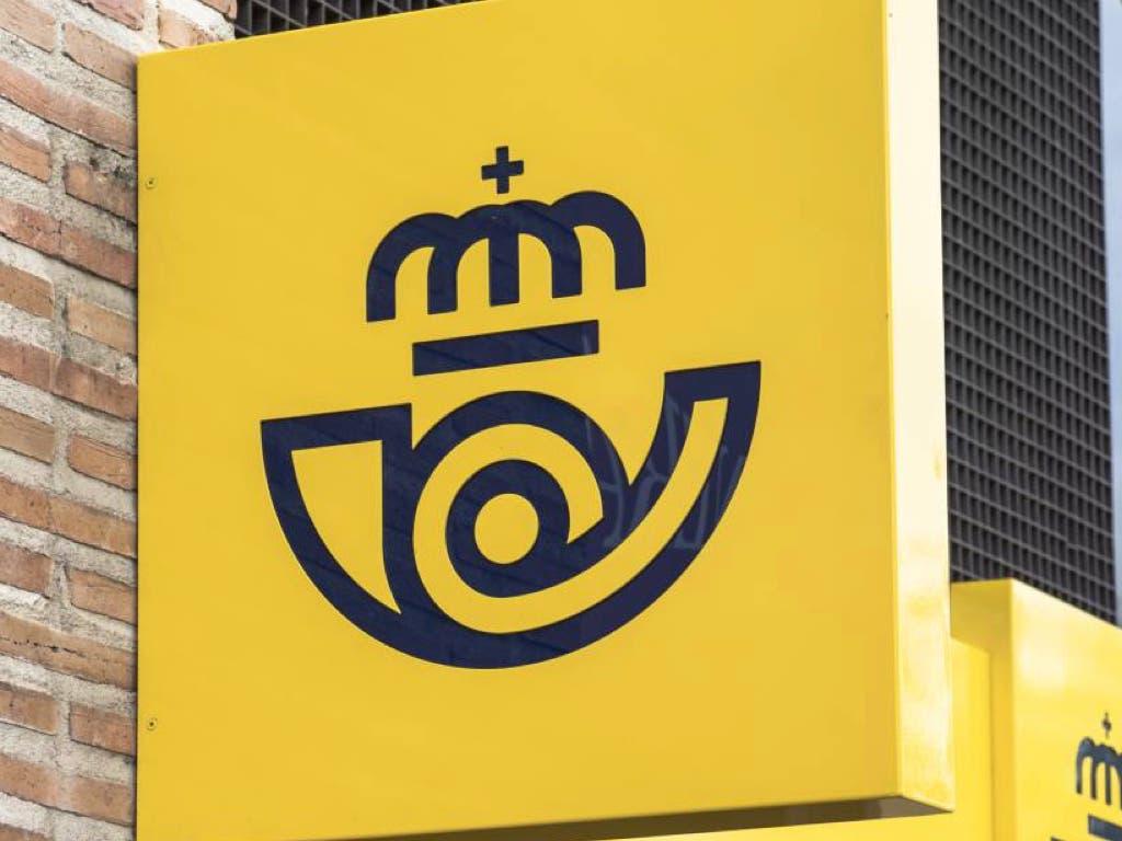 Ya se puede solicitar el voto por correo para las elecciones madrileñas del 4 de mayo