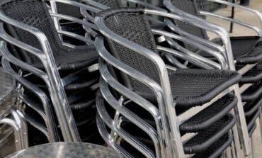 Denuncian que los autónomos de Coslada continúan sin recibir ayudas directas del Ayuntamiento