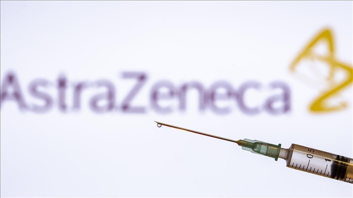 La Agencia Europea del Medicamento concluye que la vacuna de AstraZeneca es «segura y eficaz»